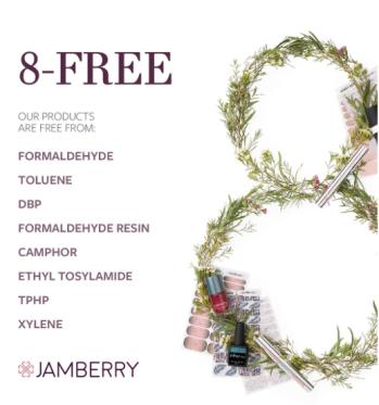 8 Free